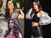 अनन्या पांडे के जन्मदिन पर दीपिका, आलिया और करीना समेत इन सितारों ने दी मुबारकबाद