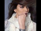 सुष्मिता सेन ने साझा की शानदार तस्वीर, ऐसी अदा देख दीवाने हुए फैंस