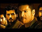 Twitter Reaction: 'मिर्जापुर 2' पिछले सीजन का बाप है या फुस्सी बम- जानिए क्या बोले फैंस