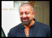 गुड न्यूज: फैंस के लिए बड़ी खबर, संजय दत्त ने कैंसर से जीती जंग, ऐसे दी जानलेवा बीमारी को मात !