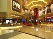 फिर से खुले सिनेमाहॉल, अक्षय कुमार से लेकर ऋतिक की फिल्में री-रिलीज- देंखे पहले दिन का रिपोर्ट