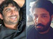सुशांत के ड्रग्स लेने वाली बातों पर शेखर सुमन का फूटा गुस्सा- श्रद्धा, सारा और रिया पर कसा तंज !