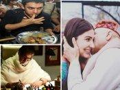 बॉलीवुड के वेजिटेरियन सेलेब्स: अमिताभ बच्चन से लेकर आमिर खान तक-ये सितारे हैं शुद्ध शाकाहारी- PHOTOS