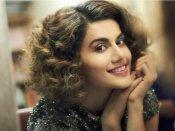शाहरुख खान के साथ फिल्म की अफवाहों पर तापसी पन्नू- 'SRK के साथ कौन रोमांस नहीं करना चाहता!'