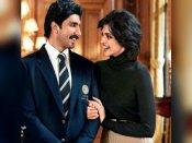 अब क्रिसमस पर भी रिलीज नहीं होगी रणवीर सिंह की '83 द फिल्म'? सामने आई नई रिलीज डेट!