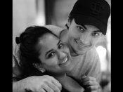 सलमान खान की बहन अर्पिता और आयुष शर्मा की शादी को पूरे हुए छह साल- रोमांटिक पोस्ट किया शेयर