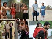 'लूडो' फिल्म रिव्यू- ढ़ाई घंटों का लंबा खेल, चार दिलचस्प कहानी और उम्दा परफॉर्मेंस
