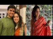 ब्रेकअप के बाद पिता आमिर खान के फिटनेस कोच को डेट कर रही हैं इरा खान, तस्वीरें हुईं वायरल
