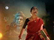 अक्षय कुमार की 'लक्ष्मी' फुल मूवी Leak, यहां से धड़ल्ले से डाउनलोड, दिवाली पर बम जितना झटका