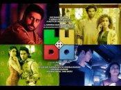 'लूडो' की चार कहानियां और चार रंग के बीच क्या है नाता- निर्देशक अनुराग बसु ने किया खुलासा
