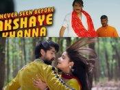 अक्षय खन्ना की फिल्म 'सब कुशल मंगल' का ट्रेलर रिलीज, धड़ल्ले से वायरल
