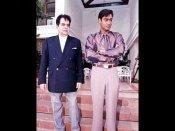 दिलीप कुमार के जन्मदिन पर अजय देवगन और उर्मिला मतोंडकर ने किए ये पोस्ट, धड़ल्ले से वायरल