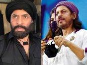 शाहरुख खान की पठान में हुई मिर्जापुर के 'मकबूल' की एंट्री, इस किरदार में आएंगे नजर!