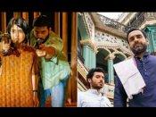 आखिरकार! मिर्जापुर सीजन 2 फैंस के लिए बड़ी खबर, मेकर्स का तोहफा तमिल और तेलुगु