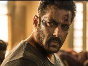 टाइगर जिंदा है को हुए 3 साल- अली अब्बास जफर ने बताया, फिल्म को लेकर कैसा था सलमान खान का पहला रिएक्शन