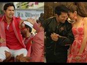 वरुण धवन- सारा अली खान की कुली नंबर 1 को झटका, अवैध तरीके से थिएटर रिलीज !