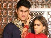 भाई इब्राहिम के डेब्यू पर सारा अली खान बोलीं, 'मेरी औकात नहीं कि मैं टिप्स दूं'