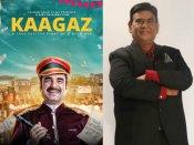 6 साल बाद निर्देशन में लौटे सतीश कौशिक, सलमान खान का मिला साथ- कहा,'निर्देशक के रूप में दोबारा जीवित हुआ'