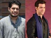 स्टार किड डेब्यू: आमिर खान के बेटे जुनैद खान ने ऋतिक रोशन को इस यशराज फिल्म में किया रिप्लेस