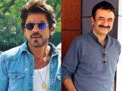 शाहरुख खान और राजकुमार हिरानी की फिल्म में इस अभिनेत्री की हुई एंट्री? चौंक जाएंगे आप!