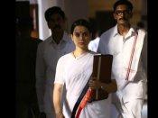 अक्षय कुमार की 'सूर्यवंशी' के बाद, थलाइवी, राधे और सत्यमेव जयते 2 की रिलीज पर भी संकट, टलेगी फिल्में!