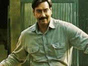 अजय देवगन की बेस्ट फिल्मों में शामिल होगी 'मैदान', उन्होंने शानदार काम किया है- निर्माता ने की तारीफ