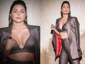 हिना खान की गॉर्जियस तस्वीरों ने बनाया दीवाना, लाखों लोगों ने किया लाइक!