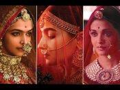 संजय लीला भंसाली की 'हीरा मंडी' में आलिया संग ऐश्वर्या, माधुरी या दीपिका- स्ट्रॉन्ग स्टारकास्ट, बड़ी डिटेल्स!