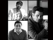 मनोज बाजपेयी की नई फिल्म 'डिस्पैच' का ऐलान, कनु बहल करेंगे निर्देशित