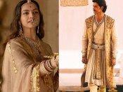 रामायण में राम नहीं, रावण बनेंगे ऋतिक रोशन? सीता मैया बनेंगी दीपिका पादुकोण- मधु मंटेना का मेगा बजट प्रोजेक्ट