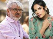 संजय लीला भंसाली का ग्रैंड डिजिटल डेब्यू, ऋचा चड्ढा के साथ पीरियड ड्रामा वेब सीरीज- बड़ी खबर!