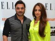 नेपोटिज्म पर बोलीं सोहेल खान की पत्नी सीमा खान- 'फिल्म फैमिली से होने से कुछ नहीं होता, यहां टैलेंट बोलता है'
