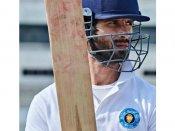'जर्सी' की रिलीज डेट फाइनल, दिवाली में बॉक्स ऑफिस पर होगा शाहिद कपूर VS अक्षय कुमार