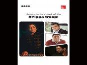 ए.आर. रहमान पिप्पा के लिए बनाएंगे धमाकेदार म्यूजिक, टैंक-युद्ध पर आधारित है ईशान खट्टर की फिल्म!
