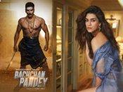 यूपी में बनेगा जैसलमेर? अक्षय कुमार की फिल्म बच्चन पांडे को लेकर आई बड़ी खबर!