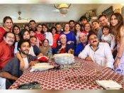 'कपूर खानदान' का फैमिली ट्री: ऋषि कपूर के बाद कपूर परिवार का एक और चिराग बुझ गया, जानें 5 पीढ़ियां-PICS