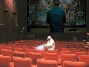 इस सुपरस्टार की वजह से 100 प्रतिशत ऑक्यूपेंसी के साथ खुले थियेटर, अब होगा बैक टू बैक फिल्मों धमाका