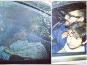 FIRST PHOTO: करीना कपूर खान को अस्पताल से मिली छुट्टी, बेबी बॉय को गोद में लिए आईं नजर- तैमूर और सैफ भी साथ