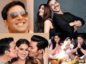 क्या अक्षय कुमार बनेंगे साल 2021 के किंग? बैक टू बैक मेगा बजट फिल्में थिएटर में रिलीज- Details