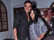 अक्षय कुमार की अपकमिंग फिल्मों की लिस्ट में जुड़ी एक और कॉमेडी फिल्म? एकता कपूर के साथ मिलाएंगे हाथ