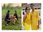 वैंलेटाइन पर आमिर खान की बेटी इरा ने किया मोहब्बत का ऐलान, पापा का फिटनेस ट्रेनर बना ब्वॉयफ्रेंड