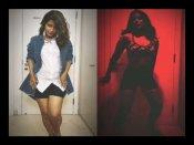 कपड़े बदलते हुए हिना खान ने किया पहली बार किया बेहद सेक्सी डांस, अब तक का सबसे बोल्ड VIDEO
