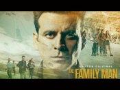 मनोज बाजपेयी स्टारर 'द फैमिली मैन 2' इस गर्मी में होगी रिलीज; निर्माताओं ने बयान किया जारी
