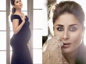 करीना कपूर खान इस दिन बनेंगी मां? पिता रणधीर कपूर ने किया बड़ा खुलासा!