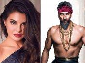 'बच्चन पांडे' के लिए जैकलीन फर्नांडीज ने ली यह खास ट्रेनिंग- अक्षय कुमार के साथ आएंगी नजर