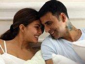 बच्चन पांडे के बाद, 'रामसेतु' में अक्षय कुमार और जैकलीन की जोड़ी फाइनल? पांचवी बार दिखेंगे साथ