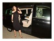 शिल्पा शेट्टी ने खरीदी करोड़ों की गाड़ी, अजय देवगन से ऋतिक रोशन तक सबसे महंगे कार के मालिक