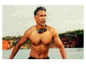 न्यूड फोटो पोस्ट करने को मिलिंद सोमन ने बताया भारतीय कल्चर, बोला- अमेरिका में ऐसा करना अवैध