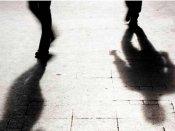 टीवी एक्ट्रेस प्राची तेहलान के साथ दिल्ली में बीच सड़क छेड़छाड़, नशे में धुत चार आरोपी गिरफ्तार