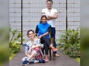 मिताली राज के बाद इस बायोपिक में धमाका करती नजर आएंगी तापसी पन्नू? बनेंगी मशहूर टेनिस स्टार!